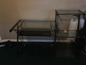 Desk for Sale in Richmond, VA