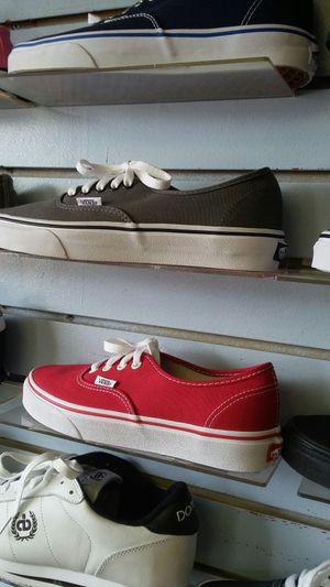 Zapato. Van for Sale in Manassas, VA