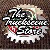www.truckscenestore.com