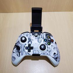 Xbox One Controller Thumbnail