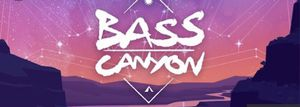 Bass Canyon for Sale in Edgewood, WA
