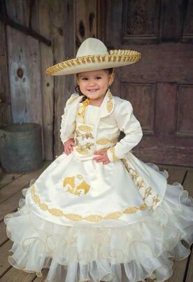 Vestido Charro For Sale In Houston Tx Offerup