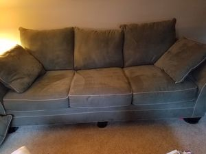 Wondrous New And Used Pull Out Couch Bed For Sale In Syracuse Ny Pdpeps Interior Chair Design Pdpepsorg