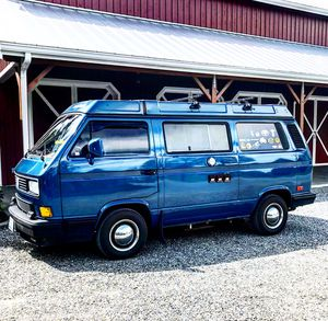 63b373ba10 New and Used Camper vans for Sale in Stanwood