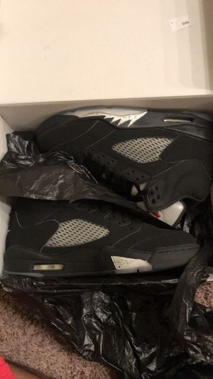 e3cfeb64920f New and Used Air Jordan for Sale in Youngstown