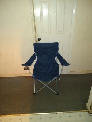 Photo Sun/beach chair