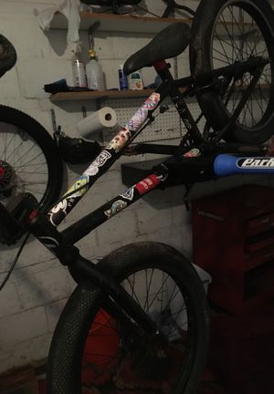 Bmx bike , premium solo , elite Australian bmx race bike for Sale in Washington, DC