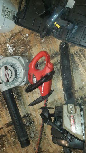 Rose Glen North Dakota ⁓ Try These D W Machinery Cleveland Tn