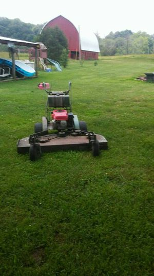 New And Used Lawn Mowers For Sale In Louisville Ky Offerup