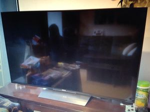 Free Tv Sony Bravia for Sale in Washington, DC