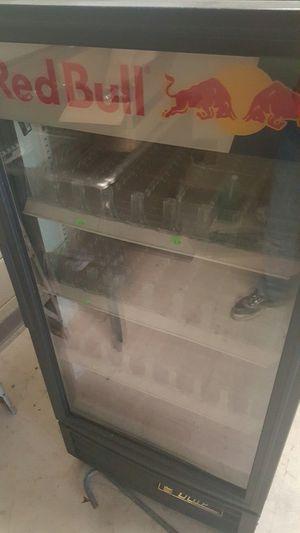 Display refrigerator for Sale in Nashville, TN