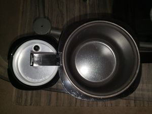 Perfect cooker for Sale in Frederick, MD