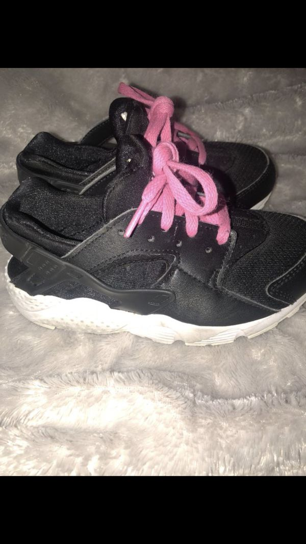 e56fab50663d Kids Huaraches for Sale in Sacramento