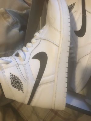 Jordan shoe size 11 for Sale in MONTGOMRY VLG, MD