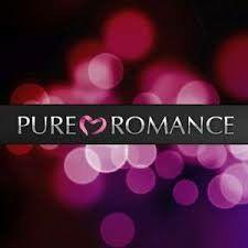 Pure Romance 007 for Sale in Deltona, FL