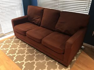 LA-Z-BOY Kennedy Sofa for Sale in Herndon, VA