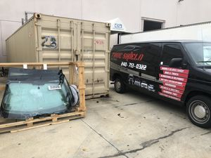 Auto glass for Sale in Lanham, MD