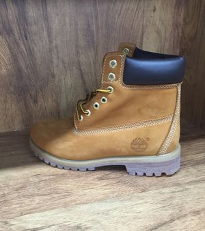 Timberland for Sale in Silver Spring, MD