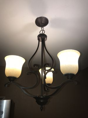 New And Used Light Fixtures For Sale In San Antonio Tx
