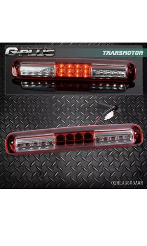 3rd Brake Light Cargo Lamp for Sale in Oxon Hill, MD