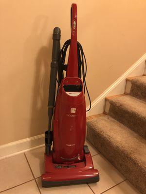 Kenmore Upright Vacuum for Sale in Alexandria, VA