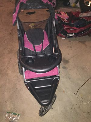 Child Stroller for Sale in Germantown, MD