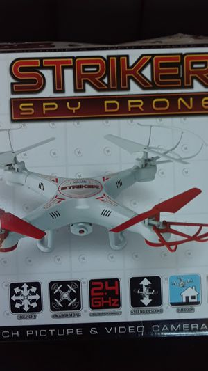Spy Drone for Sale in Pine Hills, FL