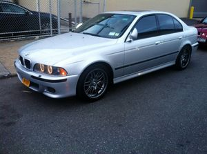 """M5 2003. Miles:297"""""""""""" for Sale in Queens, NY"""