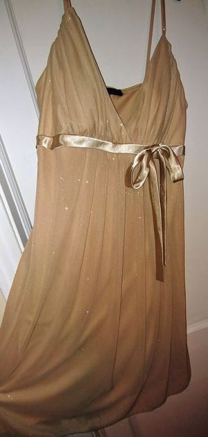 Party Dress Large for Sale in Wichita, KS
