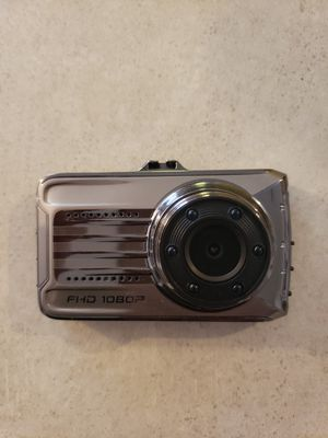 Dash cam for Sale in Tacoma, WA