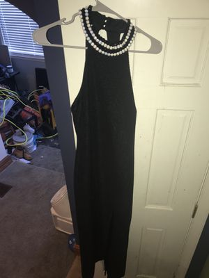 Prom/Hoco Dress for Sale in Washington, DC