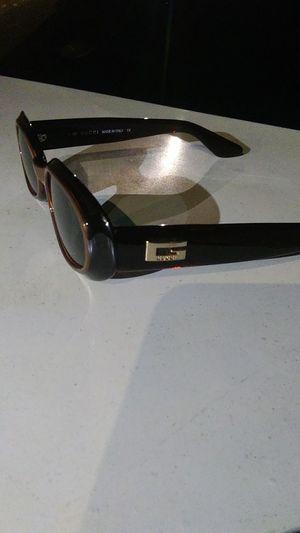 Gucci sunglasses for Sale in Orlando, FL