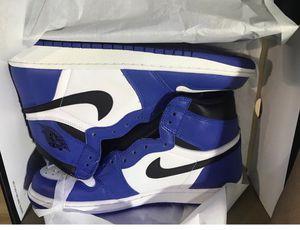 Jordan's for Sale in San Francisco, CA