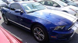 Ford Mustang for Sale in Arlington, VA