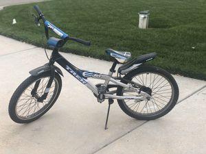 """Photo 20"""" Boys TREK Jet Bike"""