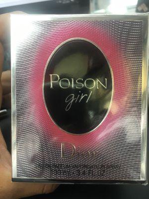 Poison girl Dior for Sale in Miami, FL