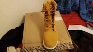 Mens Timberland Boots for Sale in Crystal City, MO