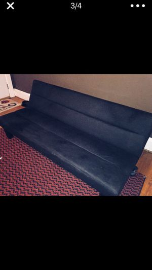 New And Used Futons For Sale In Winston Salem Nc Offerup