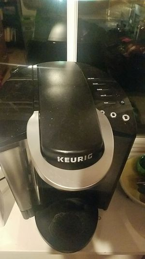 New And Used Appliances For Sale In Winston Salem Nc Offerup