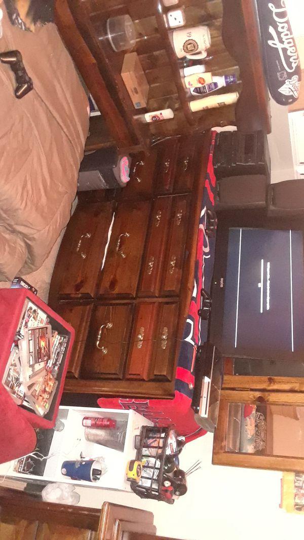 Bedroom Set Furniture In Las Vegas Nv Offerup