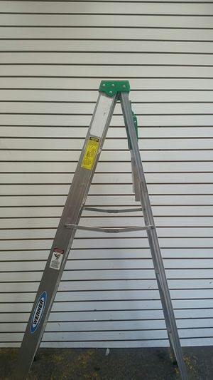 Ladder for Sale in Baltimore, MD