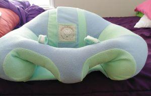 Hugaboo baby seat for Sale in Vinton, VA