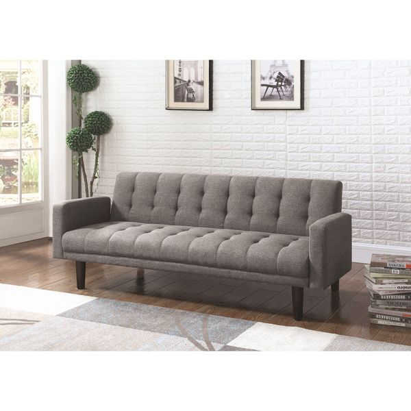 Swell New And Used Sleeper Sofa For Sale In Centralia Pa Offerup Pdpeps Interior Chair Design Pdpepsorg