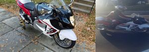 2005 Hayabusa for Sale in Washington, DC