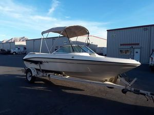 1996 Sea Ray Boat for Sale in Las Vegas, NV