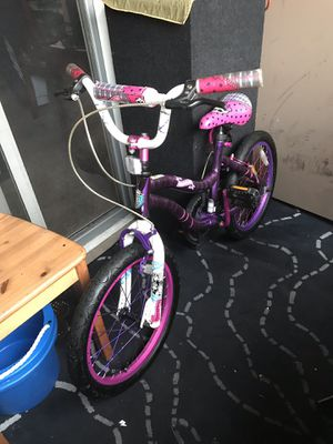 BIKE 16inches for Sale in Milpitas, CA