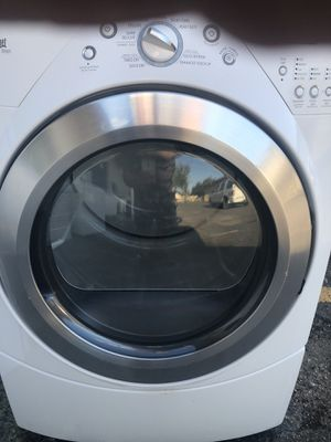 Dryer Whirlpool for Sale in Kissimmee, FL