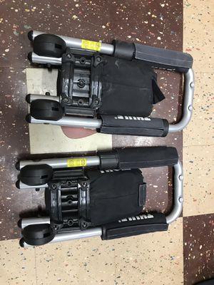 Thule Folding Kayak Rack for Sale in Pittsburgh, PA