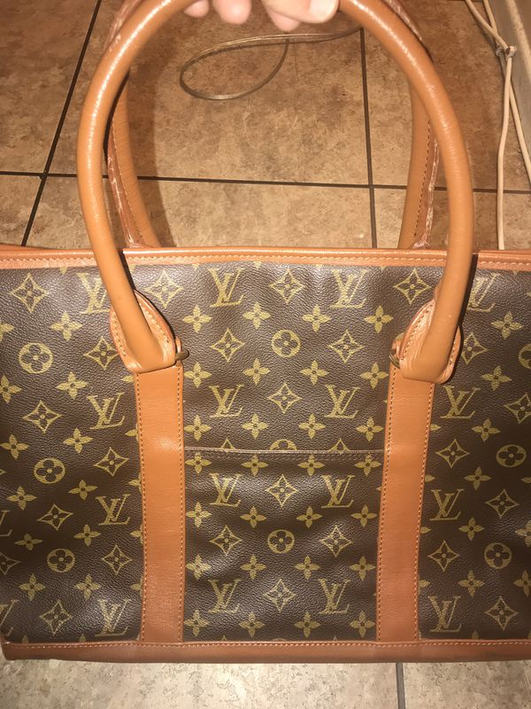 7c3747332dec New and Used Louis Vuitton for Sale in Fontana