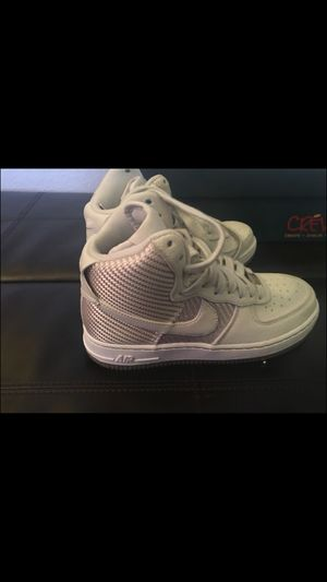 High Top Nike for Sale in Los Angeles, CA